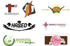 www.jerryvelazquez.net  Logotipos