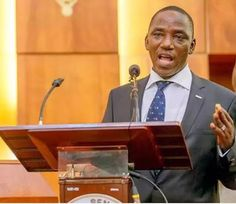 Payment of N5,000 to Unemployed Nigerian Youth Starts in 2016 — Minister - http://www.scoop.ng/2015/11/payment-of-n5000-to-unemployed-nigerian-youth-starts-in-2016-minister.html/