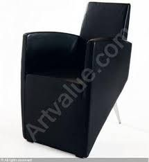 Image result for philippe starck j serie lang