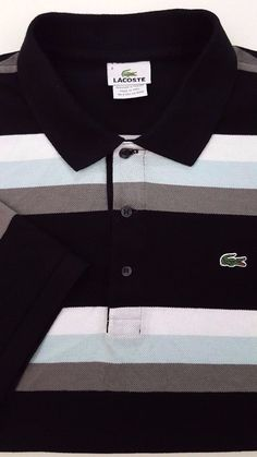 39 Casual Images Lacoste Shirts Lacoste Crocs Best Down Button 1Cw1zqnH