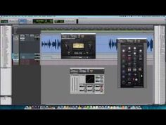 Using Compressors As Tone Machines In Your DAW - TheRecordingRevolution.com - YouTube