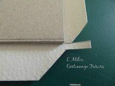 Angle carton épais 2-4781