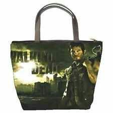 Daryl Dixon....