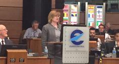 Lisa Aldridge Senior