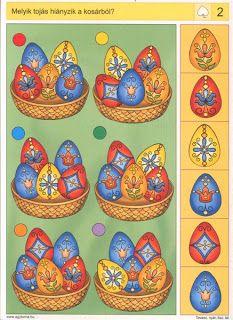 Gyermek kuckó: Logico - évszakok Montessori Activities, Preschool Math, Activities For Kids, Kindergarten, Picture Comprehension, Sequencing Cards, Logic Games, Matching Games, Speech Therapy