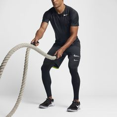 Neoprene Calf Sleeve Support An Enriches And Nutrient For The Liver And Kidney Medical & Mobility