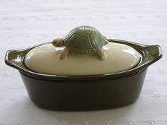 Perfect for the turtle obsessed