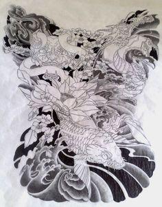 2017 Smack Tattoos · Designed by Press Customizr ·
