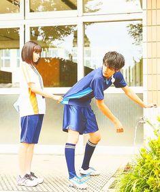 Taishi Nakagawa, Japanese Boy, Yamamoto, Actors, Couples, Boys, People, Beautiful, Style