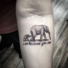 tattoo for son baby * tattoo for son ; tattoo for son boys ; tattoo for son mother ; tattoo for sons boys mom ; tattoo for son baby ; tattoo for son and daughter ; tattoo for son unique ; tattoo for son name Mommy Tattoos, Tattoo Mama, Ink Tattoo, Phrase Tattoos, Tattoo For Son, Mother Daughter Tattoos, Baby Tattoos, Family Tattoos, Tattoos For Daughters