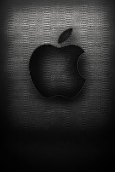 Apple Logo iPhone Wallpaper 6 - Bing images