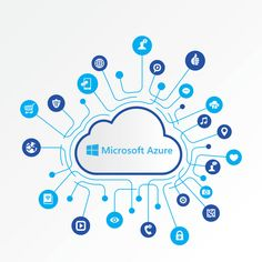 To buy Microsoft Azure Online grants you access to the entire Office suite — online, on your desktop, and on your mobile devices.
