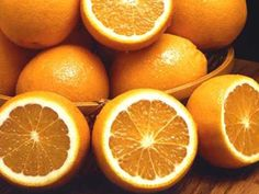 An Orange a Day Keeps Stroke Away    A compound found in oranges, grapefruit, and other citrus fruit may modestly reduce stroke risk among women, an observational study determined.    http://www.medpagetoday.com/Cardiology/Prevention/31332