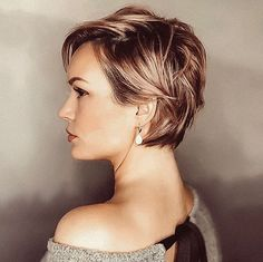 Best Womens Hairstyles For Fine Hair – HerHairdos My Hairstyle, Fringe Hairstyles, Straight Hairstyles, Trendy Hairstyles, Short Wavy Haircuts, Baddie Hairstyles, Professional Hairstyles, African Hairstyles, Prom Hairstyles