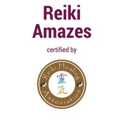 The Karuna Reiki Healing is an advanced version of Reiki, as you need to be a Reiki Master to learn The Karuna Reiki Healing. A Reiki Master can easily absorb Chakra Healing Meditation, Root Chakra Healing, Guided Meditation, Healing Power, Self Treatment, Reiki Frases, Usui Reiki