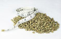 6 beneficios para la salud del extracto verde del grano de café