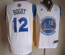 Golden State Warriors Jerseys 03