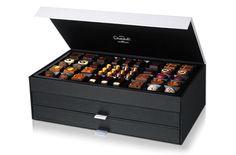 chocolate box - Google keresés                              …