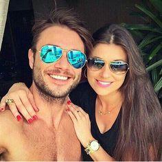 Aviador espelhado ou degradê  Por R$89,90 .  Você encontra em nosso site!    .  WWW.LOJACLICKEXPRESS.COM.BR .  ENVIAMOS PARA TODO O BRASIL!  .  #ClickExpress #oculos #oculosdesol #inspired #luxo #perfect #sol #sun #beach #protecao #entregagarantida #entregaparatodoobrasil