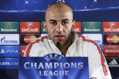 West Ham United 'closing in on transfer of Monaco defender Aymen Abdennour, talks are continuing'