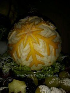 Pumpkin Carving, Seasons, Art, Art Background, Seasons Of The Year, Kunst, Pumpkin Carvings, Performing Arts, Art Education Resources