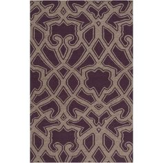 PDG-2011 - Surya   Rugs, Pillows, Wall Decor, Lighting, Accent Furniture, Throws
