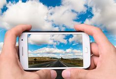 10 Best Apps for Road Trips