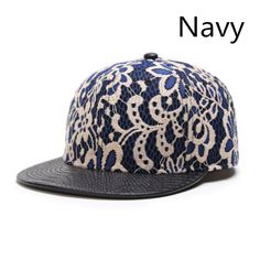 http://www.buyhathats.com/lace-baseball-hats-women-casual-hip-hop-sun-hat.html