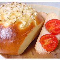 San Francisco Sourdough Bread by Allrecipes