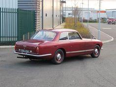 Bristol Cars, Grand Luxe, Series 3, British, Range, Jet Engine, Stove, Range Cooker
