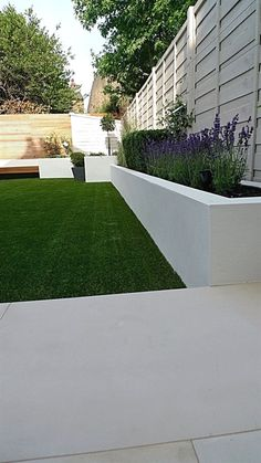 33 Best Garden Design Ideas - For more #garden design ideas #TerraceGarden