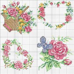 4e4505869a841be78ec9c5b11a2692df.jpg 550×550 piksel