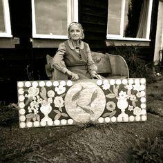 Image result for bloomsbury set design library | Artist