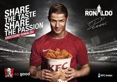 Image result for football advertisements