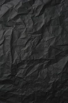 Black Aesthetic Wallpaper, Aesthetic Wallpapers, Cool Black Wallpaper, Black Backgrounds, Wallpaper Backgrounds, Paper Wallpaper, Instagram Frame, Graphic Design Posters, Textured Background