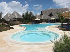 Kenyasafariholiday is a Tour operator which pride Luxury, smooth and flawless Kenya Tanzania safari holidays. Find holiday safari tour services with attractive packages. Safari Holidays, Tanzania Safari, Kilimanjaro, Travel Companies, Tour Operator, Nairobi, African Safari, Beach Fun, Kenya