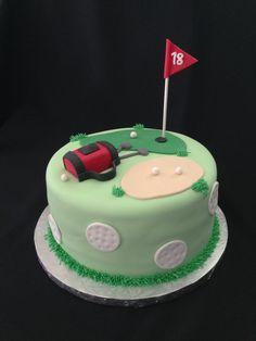 Junkyard Tire Th Birthday Cake Custom Birthday Cakes NJ  Blue - 35th birthday cake ideas
