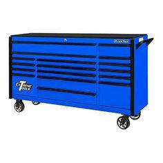 Garage Tool Storage, Garage Tools, Patent Pending, Black Trim, The Body Shop, Drawer Pulls, Tool Box, Storage Spaces, Drawers