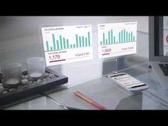 Tracking Time Fitbit Flex Wireless Activity + Sleep Wristband