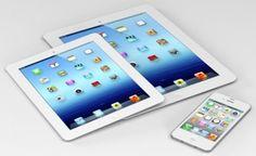 Aplicaciones de iPad para logopedia AutismoMadrid.es