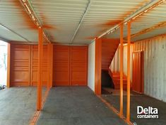 Container House - Container House - Pet Shop de Container - Koala - Delta Containers Who Else Wants Simple Step-By-Step Plans To Design And Build A Container Home From Scratch? - Who Else Wants Simple Step-By-Step Plans To Design And Build A Container Home From Scratch?
