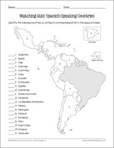 World climate zones map worksheet pinterest worksheets students world climate zones map worksheet pinterest worksheets students and social studies gumiabroncs Gallery