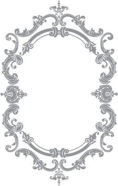 8 Amazing Clever Tips: Wall Mirror Art Diy Projects standing wall mirror vanities.Wall Mirror Entry Ways Hallways wall mirror makeover light fixtures. Wall Mirrors With Storage, Wall Mirror With Shelf, Wall Mirrors Entryway, Black Wall Mirror, Rustic Wall Mirrors, Round Wall Mirror, Mirror Bedroom, Mirror Set, Mirror Ideas