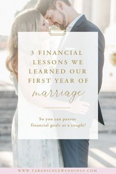 If you're planning a wedding and you're concerned about your wedding budget, there are several ways to save. The keys to successfully planning a budget-conscious wedding are having the abilities to be creative, flexible, and opportunistic. Preparing For Marriage, First Year Of Marriage, Good Marriage, Marriage Relationship, Happy Marriage, Marriage Advice, Relationships, Plan Your Wedding, Wedding Tips