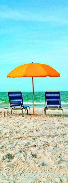 Baby Boomers Want to Retire in Southwest Florida - can't blame them gorgeous, . Flagler Beach, Delray Beach, State Of Florida, Florida Beaches, Boynton Beach Florida, Pretty Pictures, Pretty Pics, Moving To Florida, Sanibel Island