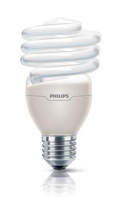 #Energiesparlampen #Philips #929689154101   Philips Tornado Spiralförmige Energiesparlampe  T2 E27 Weiß A warmweiß     Hier klicken, um weiterzulesen.