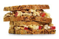 25 Great Snacks for Runners  http://www.runnersworld.com/snacks/25-great-snacks-for-runners?cid=NL_Nutrition_-_09012016_25GreatSnacksforRunners
