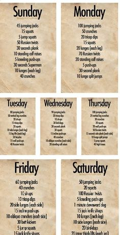 daily workout plan health-and-fitness . , daily workout plan health-and-fitness . daily workout plan health-and-fitness More. Sport Fitness, Body Fitness, Fitness Workouts, At Home Workouts, Fitness Motivation, Health Fitness, Workout Exercises, Workout Body, Quick Workouts