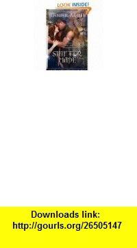 Bodyguard (Shifters Unbound) eBook Jennifer Ashley ,   ,  , ASIN: B0069ZBY3C , tutorials , pdf , ebook , torrent , downloads , rapidshare , filesonic , hotfile , megaupload , fileserve