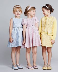 Детские коллекции Dolce&Gabbana / Мода / BurdaStyle.ru
